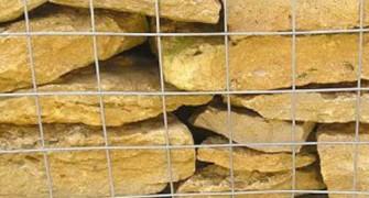 Cotswold-Random-Walling-Stone