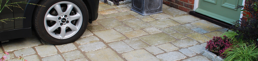 FLAGSTONES-AND-PAVERS