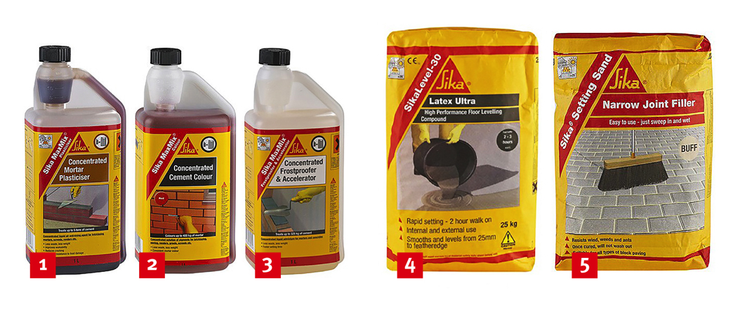 SIKA-PRODUCTS-1-5
