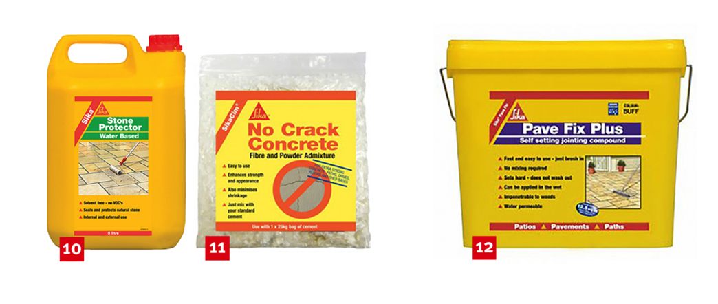 SIKA-PRODUCTS-10-12